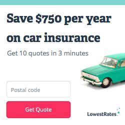 Auto Insurance Help